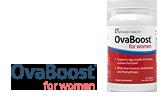 Buy OvaBoost for Women